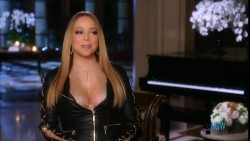 Hot Celebrity & Photoshoot Vids - Page 38 974e86526251225