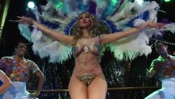 Hot Celebrity & Photoshoot Vids - Page 38 30b746527168672
