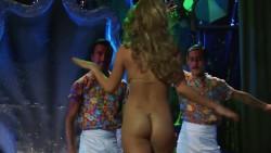 Hot Celebrity & Photoshoot Vids - Page 38 636f15527168767