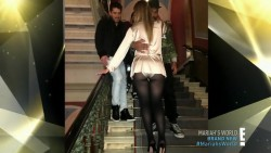 Hot Celebrity & Photoshoot Vids - Page 38 5bc5cf527718582