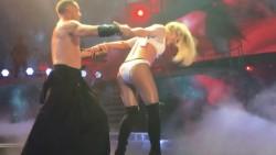 Hot Celebrity & Photoshoot Vids - Page 38 Dbe2c6528545330