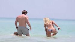 Hot Celebrity & Photoshoot Vids - Page 38 6687b6529223393