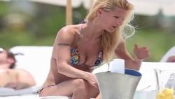 Hot Celebrity & Photoshoot Vids - Page 38 884864529223429