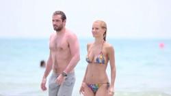 Hot Celebrity & Photoshoot Vids - Page 38 A463ef529223417