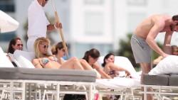 Hot Celebrity & Photoshoot Vids - Page 38 Bcebab529223387