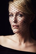 Gillian Anderson - 2016 Nick Haddow Photoshoot x3 659a04529358862
