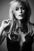 Gillian Anderson - 2016 Nick Haddow Photoshoot x3 B527d0529358843
