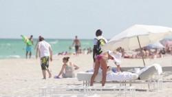Hot Celebrity & Photoshoot Vids - Page 38 A0b7b1530230905