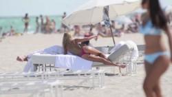Hot Celebrity & Photoshoot Vids - Page 38 F51589530230881