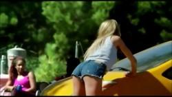 Hot Celebrity & Photoshoot Vids - Page 38 635d10531361010