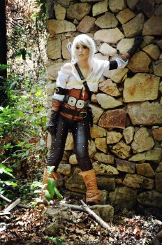 Cosplays Go ! - Page 73 7d9da5531798267