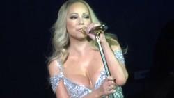 Hot Celebrity & Photoshoot Vids - Page 38 001907531879585