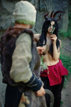 Cosplays Go ! - Page 73 C62b4d532181062