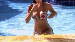 Hot Celebrity & Photoshoot Vids - Page 38 E0af3a532385451