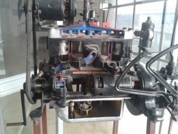 Automehaničarska radionica - Page 2 11c1d2534170639
