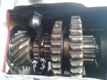 Automehaničarska radionica - Page 2 2ba94a534170775