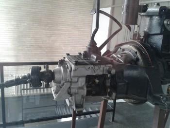 Automehaničarska radionica - Page 2 8687e5534170899