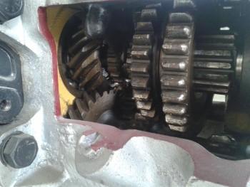 Automehaničarska radionica - Page 2 B96672534170670