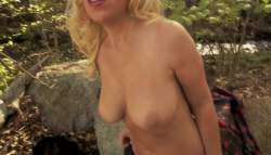 Hot Celebrity & Photoshoot Vids - Page 39 E522b9535157065