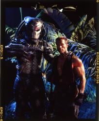 Хищник / Predator (Арнольд Шварценеггер / Arnold Schwarzenegger, 1987) - Страница 2 1c67ce536961966