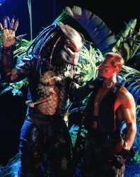 Хищник / Predator (Арнольд Шварценеггер / Arnold Schwarzenegger, 1987) - Страница 2 26b64b536961329