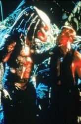 Хищник / Predator (Арнольд Шварценеггер / Arnold Schwarzenegger, 1987) - Страница 2 7f7ff7536961985