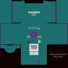 SantiLomas Kits [EXCURSIONISTAS FULL] 4f02a2538073275