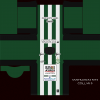 SantiLomas Kits [EXCURSIONISTAS FULL] 8df231538073224