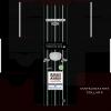 SantiLomas Kits [EXCURSIONISTAS FULL] 9c40e6538073267