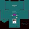 SantiLomas Kits [EXCURSIONISTAS FULL] C981a4538073259