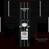 SantiLomas Kits [EXCURSIONISTAS FULL] Cbe92c538073367