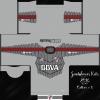SantiLomas Kits [EXCURSIONISTAS FULL] 7b85eb538450170