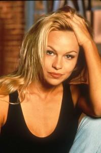Памела Андерсон (Pamela Anderson) photoshoot (3xHQ) 8c342c539713554