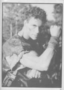 Жан-Клод Ван Дамм (Jean-Claude Van Damme)- сканы из разных журналов Cine-News 0ea3a5539789518