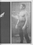Жан-Клод Ван Дамм (Jean-Claude Van Damme)- сканы из разных журналов Cine-News 1ee2e5539789529
