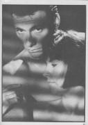 Жан-Клод Ван Дамм (Jean-Claude Van Damme)- сканы из разных журналов Cine-News 22e9ac539789542