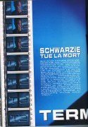 Жан-Клод Ван Дамм (Jean-Claude Van Damme)- сканы из разных журналов Cine-News 27c9c6539787291