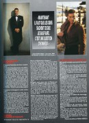 Жан-Клод Ван Дамм (Jean-Claude Van Damme)- сканы из разных журналов Cine-News 31b80f539787317