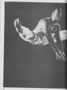 Жан-Клод Ван Дамм (Jean-Claude Van Damme)- сканы из разных журналов Cine-News 31e31d539789524