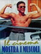Жан-Клод Ван Дамм (Jean-Claude Van Damme)- сканы из разных журналов Cine-News 4585c4539787098