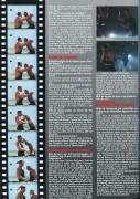 Жан-Клод Ван Дамм (Jean-Claude Van Damme)- сканы из разных журналов Cine-News 563e4a539787331