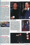 Жан-Клод Ван Дамм (Jean-Claude Van Damme)- сканы из разных журналов Cine-News 9b7f1a539787253