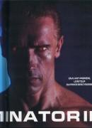 Жан-Клод Ван Дамм (Jean-Claude Van Damme)- сканы из разных журналов Cine-News A1ae1d539787299
