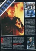 Жан-Клод Ван Дамм (Jean-Claude Van Damme)- сканы из разных журналов Cine-News B448bc539787266