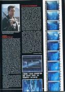 Жан-Клод Ван Дамм (Jean-Claude Van Damme)- сканы из разных журналов Cine-News Bb65ed539787278