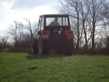 Traktor Zetor 6911 & 6945 opća tema 57a4f5539859855
