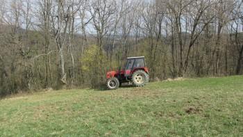 Traktor Zetor 6911 & 6945 opća tema F4029b540000598