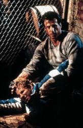 Рокки 5 / Rocky V (Сильвестр Сталлоне, 1990)  F1fef2540129462