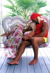 Халк Хоган (Hulk Hogan) разные фото / various photos  6e09e1540243158