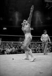 Халк Хоган (Hulk Hogan) разные фото / various photos  C0a116540243279